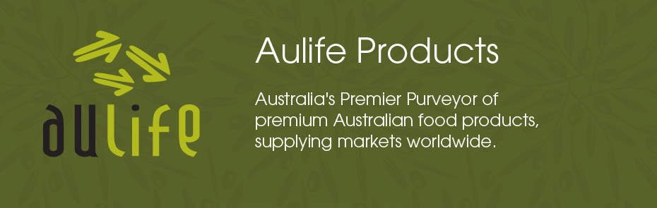 AuLife Products